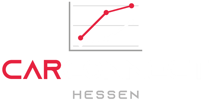 Car Connect Hessen